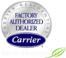 carrier-authorized